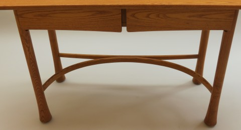 Ercol Saville Side Table