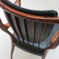 A J Milne Chair image 4