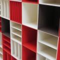 Palaset Storage cube System image 6