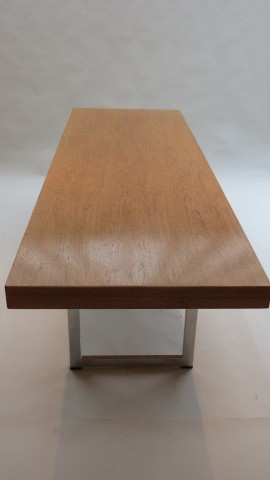 Dining Table by Gordon Russell 1970s