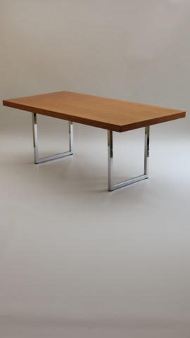 Prestige Range Dining Table by Gordon Russell 1970s