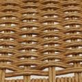Pair of Hans J Wegner Dining Chairs Model CH23 image 3