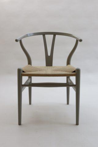 Hans Wegner Wishbone Chair by Carl Hansen